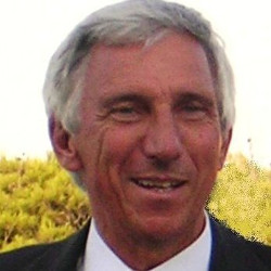 Claudio Cicatiello