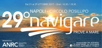 NAVIGARE 2017