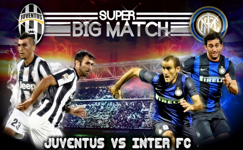 Juventus-Vs-Inter