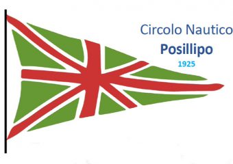 Logo_Posillipo_New_Header