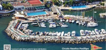 CNPosillipo_dove-la-bellezza-incontra-lo-sport
