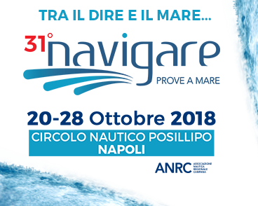 Navigare 2018