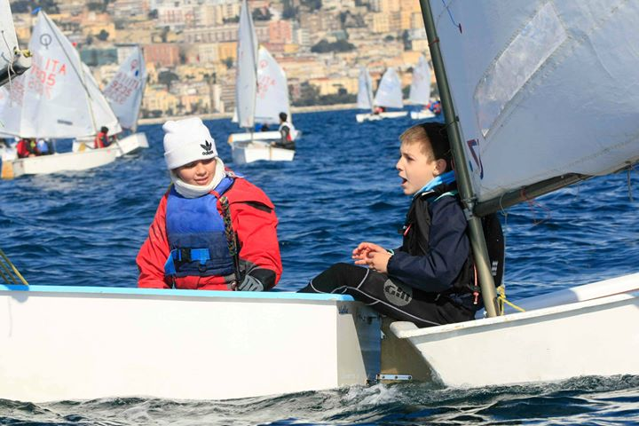 Optisud 2019 Posillipo Ciro de Luca (1)