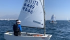 Optisud 2019 al Posillipo - 2 giornata (1)