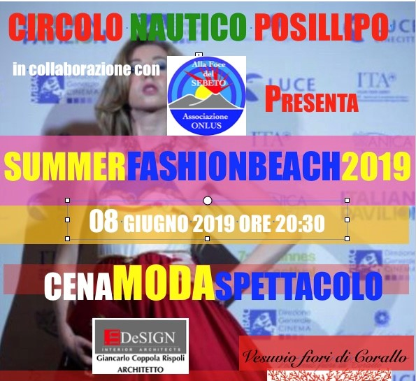 LOcandina Definitiva SUMMERFASHIONBEACH2019 HEAD- 3-6-2019 HEAD