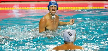 Italy-Greece-water-polo-U17-Tbilisi-2019