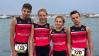 Triathlon a Cervia 2019 (3)