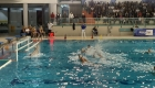 Canottieri vs Posillipo Derby 2019 (4)