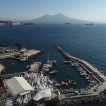 Foto Optisud 2019 Posillipo Davide Tiano (6)