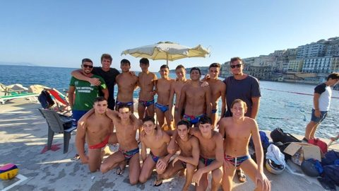 Beach Waterpolo Tournament (after) (4)