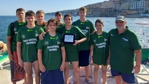 Beach Waterpolo Tournament (after) (7)