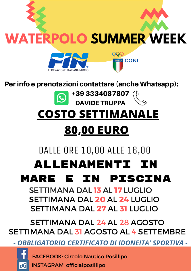 water polo summer week 2020 (2)