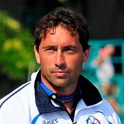 Rodolfo Vastola