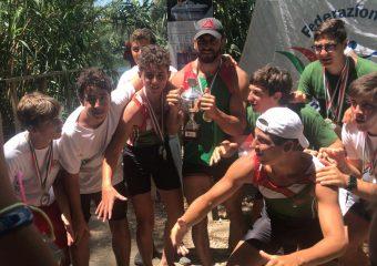 Trofeo CONI 2019 (2)
