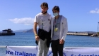 Campionati Regionali Canoa 2020 (11)