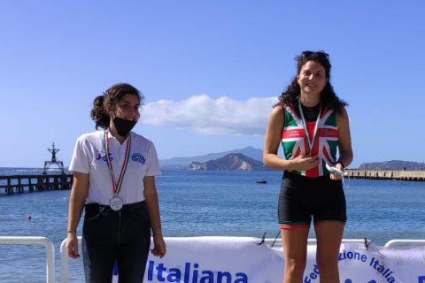Campionati Regionali Canoa 2020 (15)