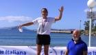 Campionati Regionali Canoa 2020 (27)