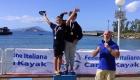 Campionati Regionali Canoa 2020 (30)