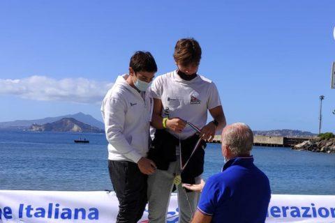 Campionati Regionali Canoa 2020 (31)