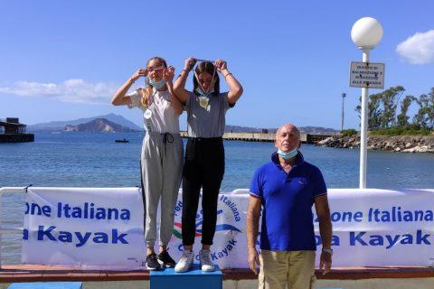 Campionati Regionali Canoa 2020 (32)
