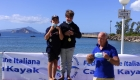 Campionati Regionali Canoa 2020 (33)