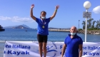 Campionati Regionali Canoa 2020 (36)