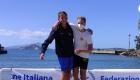 Campionati Regionali Canoa 2020 (38)