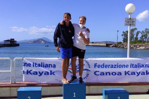 Campionati Regionali Canoa 2020 (39)