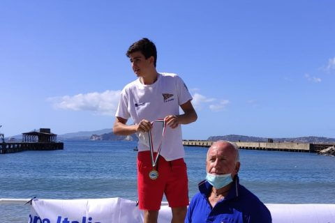 Campionati Regionali Canoa 2020 (7)