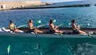 Coastal Rowing (13)
