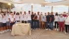 Brindisi Canoa-Canottaggio (1)