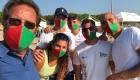 Campionati Italiani Lignano Sabbiadoro 2020 (3)