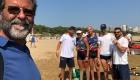 Campionati Italiani Lignano Sabbiadoro 2020 (6)