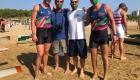 Campionati Italiani Lignano Sabbiadoro 2020 (7)
