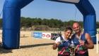 Campionati Italiani Lignano Sabbiadoro 2020 (9)