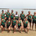 San Benedetto del Tronto 2021 (5)