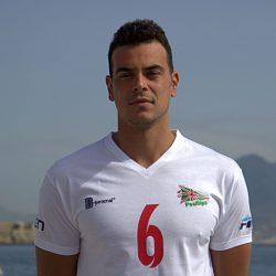 Giuliano MATTIELLO