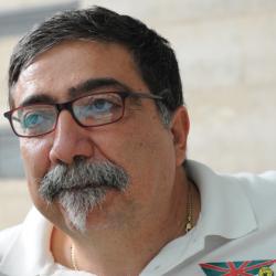 Armando Sangiorgio