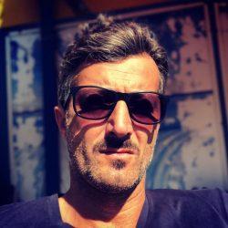 Elios Marsili