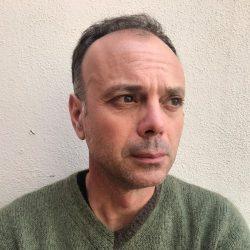 Gianpaolo Longobardo
