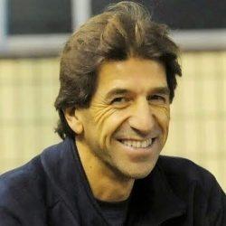 Guglielmo Lanni