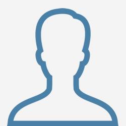 Profilo vuoto