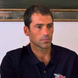 Roberto Brancaccio