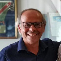 Rosario Castellano
