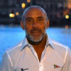 Sandro Fusco