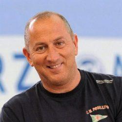 Silvio Ausiello