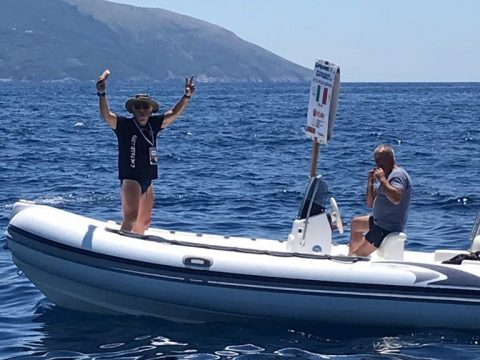 Capri-Erocolano 2018-07-03-2