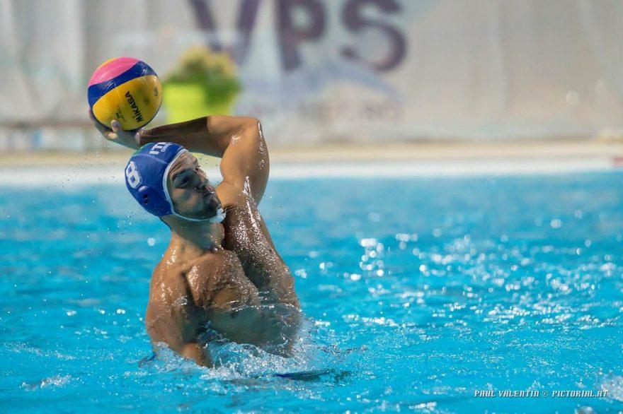 Edoardo Manzi