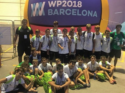 Haba-Waba-Barcellona (1)