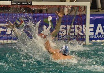 Lazio_Posillipo_2017